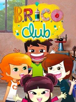 Regarder Brico Club en vidéo