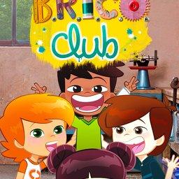 avatar Brico Club