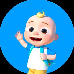 avatar Les chansons de Cocomelon