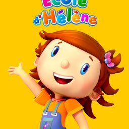 avatar La petite école d'Hélène