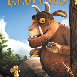 avatar Le Gruffalo