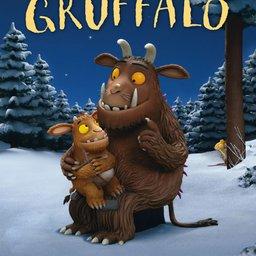 avatar Le Petit Gruffalo