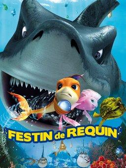 Regarder Festin de requin en vidéo