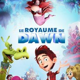 avatar Le Royaume de Dawn
