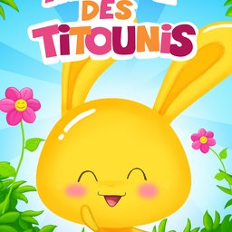 avatar Monde des Titounis