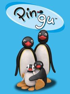 Pingu