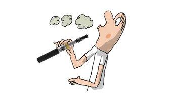 Pourquoi la cigarette électronique a-t-elle été inventée?
