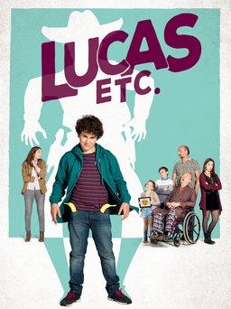 Regarder Lucas etc en vidéo