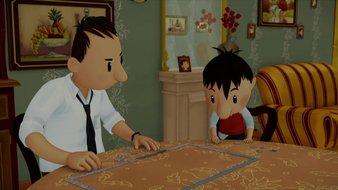 Le puzzle