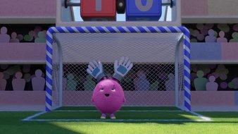 Le FC Bunnies