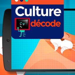 avatar Culture décode