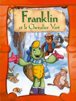 Regarder Franklin et le Chevalier vert en vidéo