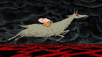L'apocalypse selon Michel