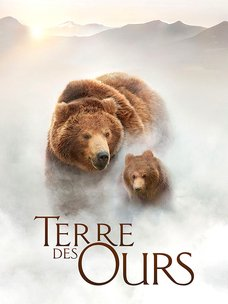 Terre des Ours: regarder le film
