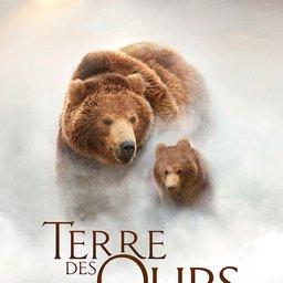 avatar Terre des Ours