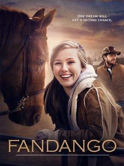 Regarder Fandango en vidéo