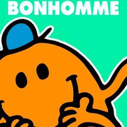 avatar Monsieur Bonhomme