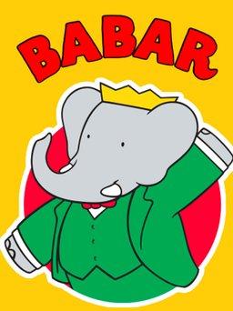 Regarder Babar en vidéo