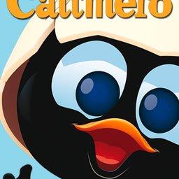 avatar Calimero