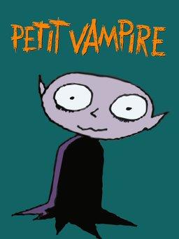 Regarder Petit Vampire en vidéo