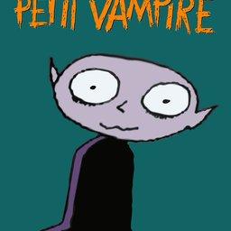 avatar Petit Vampire