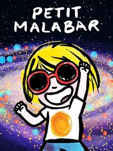 Petit Malabar: regarder le documentaire