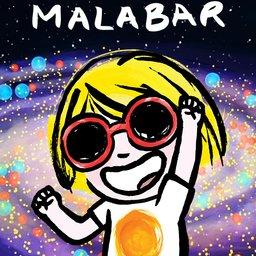 avatar Petit Malabar