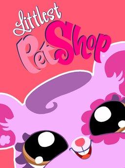 Regarder Littlest Pet Shop  en vidéo