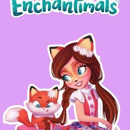 avatar Enchantimals