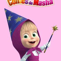 avatar Les contes de Masha