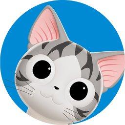 avatar Chi mon chaton
