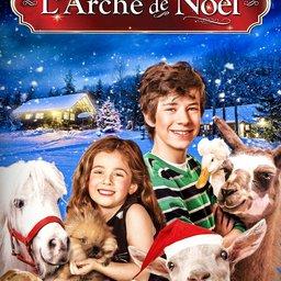 avatar L'arche de Noël