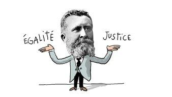 Qui était Jean Jaurès?